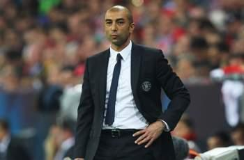 Di Matteo: Chelsea must improve in Terry's absence