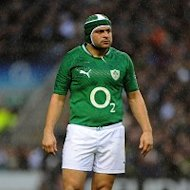 Rory Best is confident Ireland can beat New Zealand