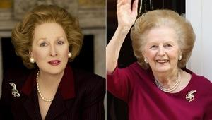 Death of Former British Prime Minister Margaret Thatcher Dominates U.K. News Coverage