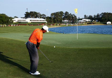 tiger-woods-players-470.jpg