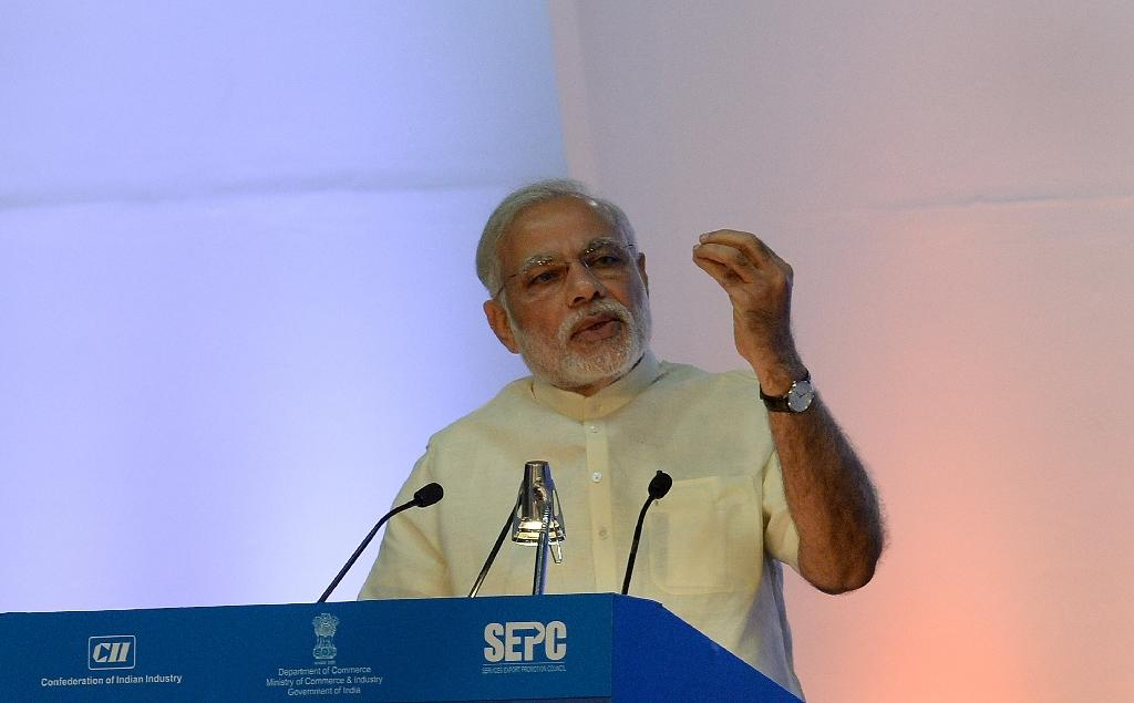 India's SMEs still to be convinced by business-friendly PM