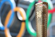 Music From Olympics Opening and Closing Ceremonies to Be Released Immediately