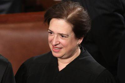 The simplest explanation of the Obamacare court case, from Justice Elena Kagan
