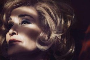 From Jessica Lange to Helen Mirren: How Hollywood is Redefining Beauty