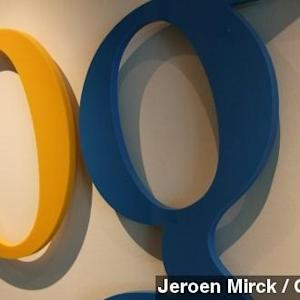 EU pushes Google for worldwide right to be forgotten