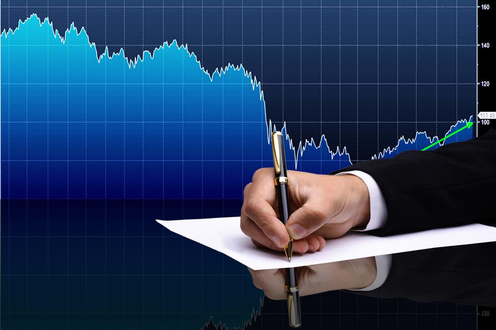 McGraw Hill Financial Earnings Analysis: By the Numbers