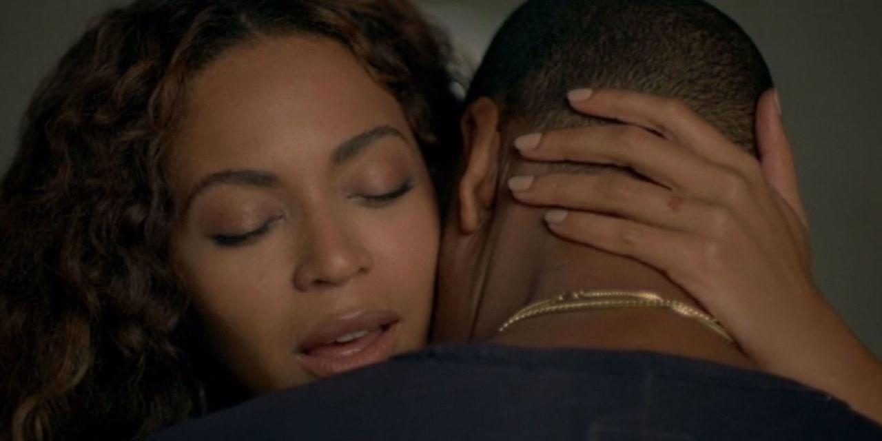 A Complete History of Beyoncé and Jay Z's Relationship