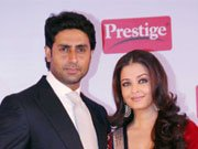 Abhishek Bachchan: Aishwarya and I are yet to hear HAPPY ANNIVERSARY's script