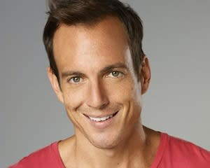 Pilot Scoop: Will Arnett to Headline Greg Garcia Comedy for CBS