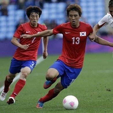 South Korea beats Switzerland 2-1 at Olympics The Associated Press Getty Images Getty Images Getty Images Getty Images Getty Images Getty Images Getty Images Getty Images Getty Images Getty Images Get