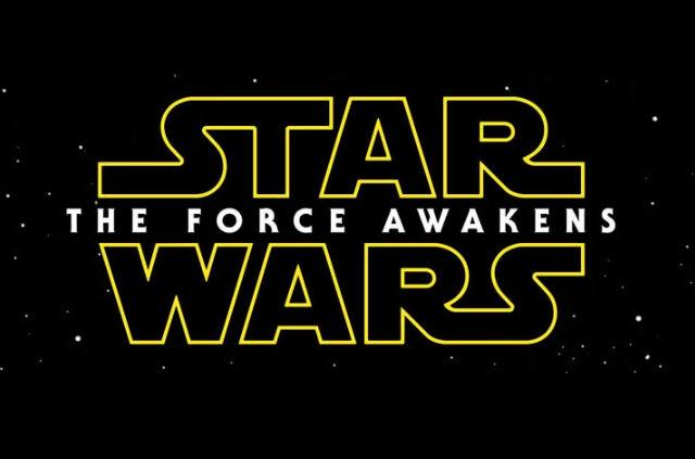 Disney's 'Star Wars' Marketing Will Try To Keep Demand From Peaking Too Soon