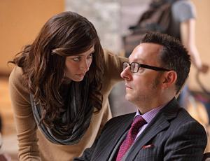 'Person of Interest' episode 'Bad Code' recap: Reese follows Finch's breadcrumbs