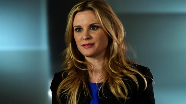 Golden Boy - Character Profile - Bonnie Somerville