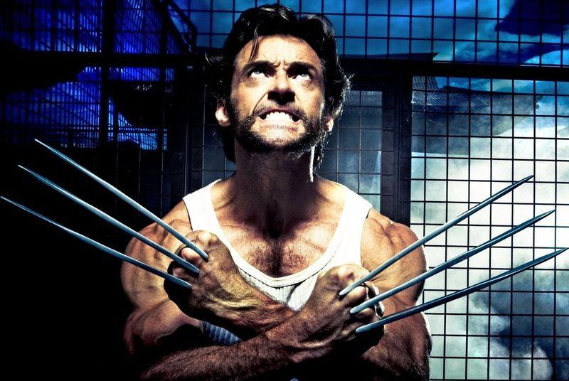 Hugh Jackman will play Wolverine 'one last time' in 2017