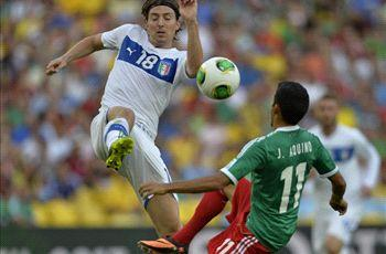 Montolivo ready to replace Pirlo