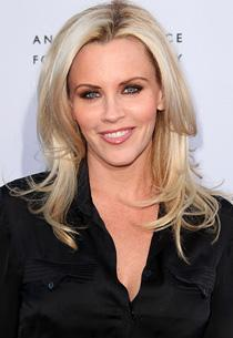 Jenny McCarthy | Photo Credits: Frederick M. Brown/Getty Images