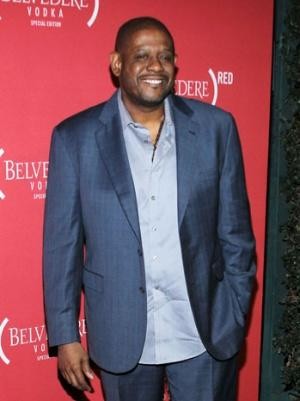 Weinstein Co. to Release Lee Daniels' 'The Butler' in U.S