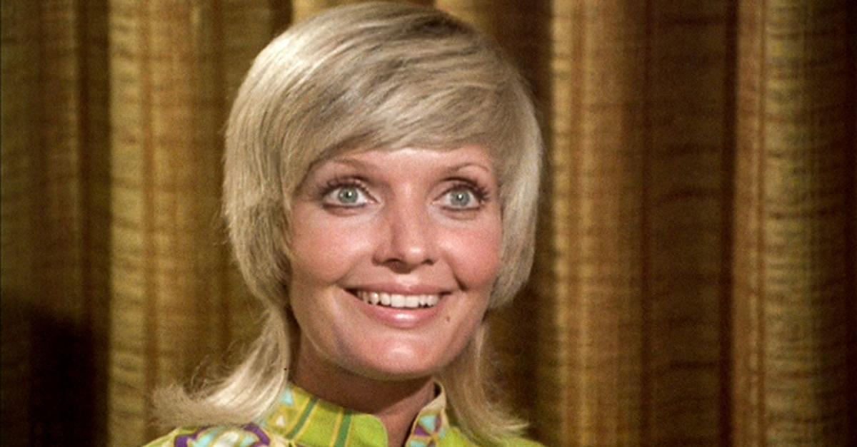 Where Are They Now? The Cast of the Brady Bunch