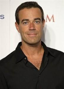 Carson Daly Joins NBC's 'Today'; 'Last Call' future vague