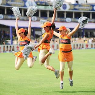 IPL moves abroad again