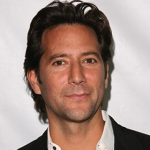 Henry Ian Cusick To Co-Star In CW Pilot 'The Hundred', Rhys Coiro Joins CBS' 'Hostages'