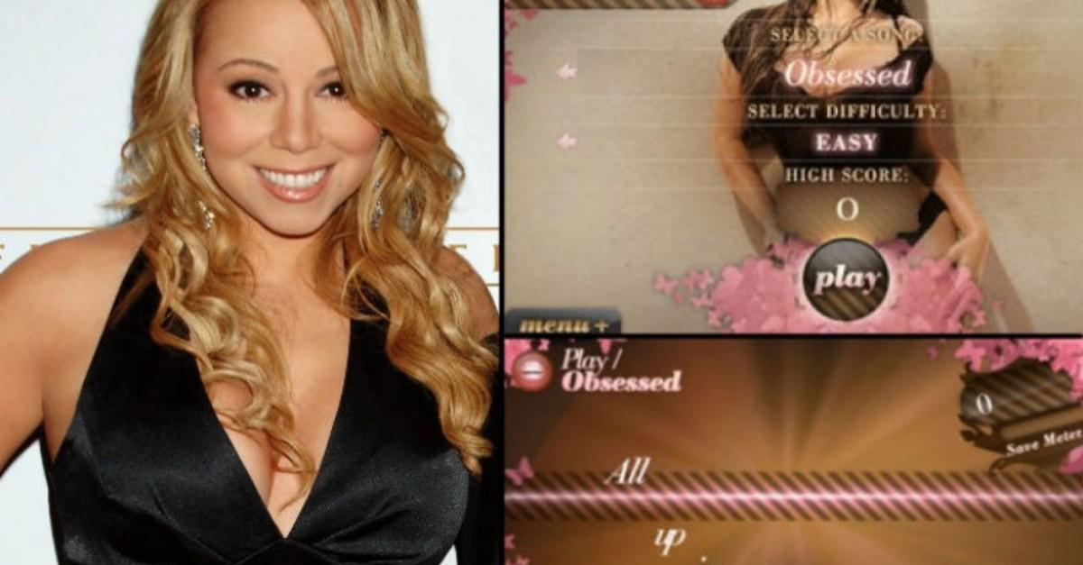 Our 13 Fave Celebrity Apps