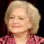 NBC To Do Another Betty White Birthday Special