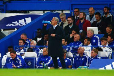 Fabio Capello says Jose Mourinho is burning out his players