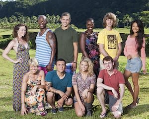Survivor 26 Pits Fans Against Favorites – See Which of Your Faves Will Be Back