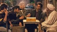 Egypt Submits 'Winter Of Discontent' To Foreign Language Oscar Race; Iran Picks 'The Past' Amid Criticism