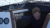 Cannes 2013: sorprendente Robert Redford con All is Lost. Da solo e muto per 100 minuti