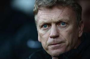 Greg Stobart: Manchester United hits a new low under out-of-depth David Moyes