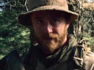 Lone Survivor - Clip - The Team Weighs Their Options