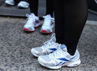 Reebok EasyTone. Reebok International Ltd has agreed to pay $25 million to settle charges that it made unsupported claims that its