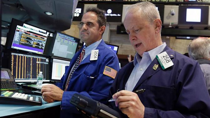Little-Known Rule 48 and Other Stock Regulations That Can Affect Your Money