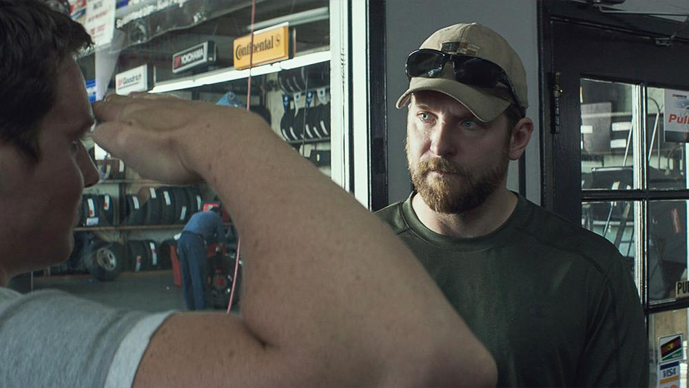 Box Office: 'American Sniper' to Dominate Super Bowl Weekend with $35 Million
