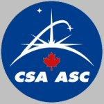 Media Advisory/REMINDER: Astronaut Jeremy Hansen in Calgary, Banff and Toronto