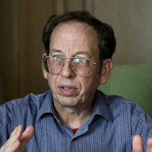 North Korea Frees Arrested American Jeffrey Fowle