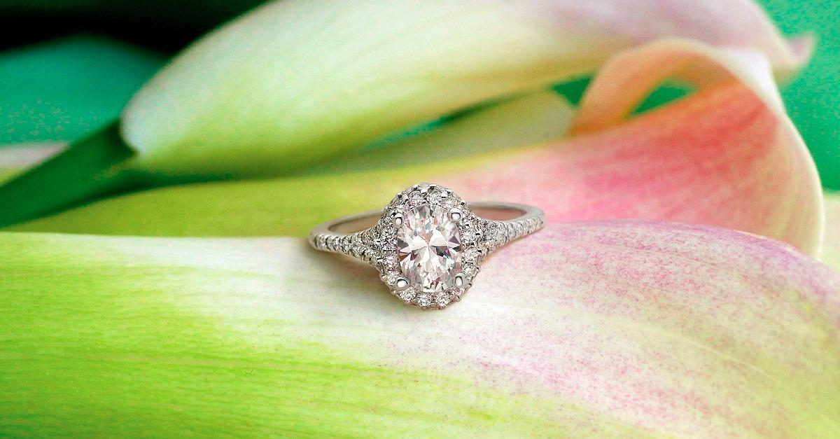 Stunning Engagement Rings