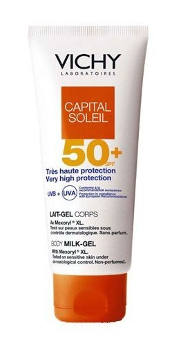 Vichy-Capital-Soleil-Hydra-Milk-For-The-Body-SPF-50_---100ml.jpg