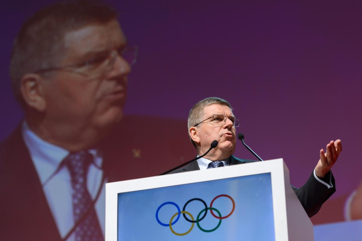 23 athletes test postive after re-analysis of London 2012 Olympics samples