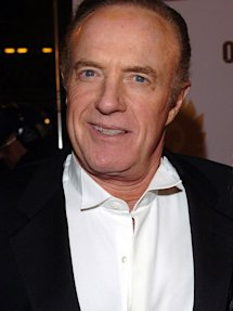 Photo of James Caan