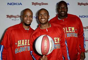 Harlem Globetrotters Acquired by Theme Park Giant