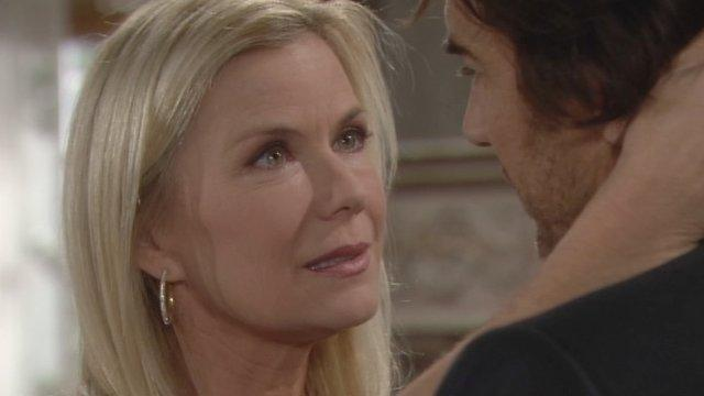 The Bold and The Beautiful - Next on B&B (3/14/2014)