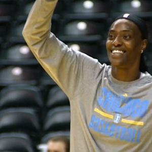 WNBA Spotlight Presented by Boost Mobile: Episode 12