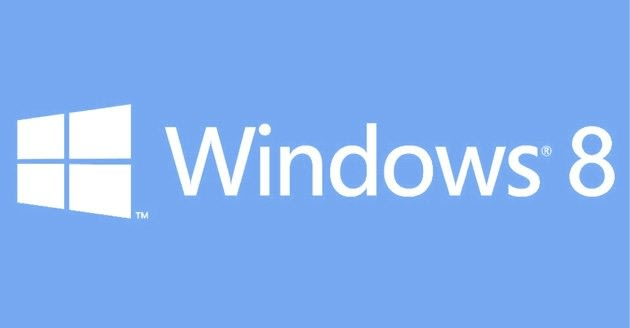 All Windows 8 apps will offer a try-it-before-you-buy-it feature | Technology News Blog