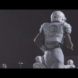 Football for Life: Pride