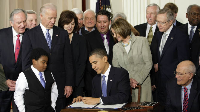 Study: Health law to raise claims cost 32 percent