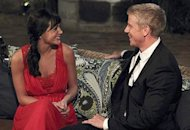 Desiree, Sean Lowe | Photo Credits: Rick Rowell/ABC