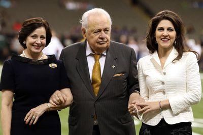 The Saints and Pelicans ownership battle, explained
